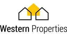 Western Properties