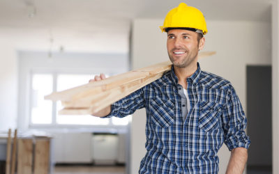 Property Maintenance in Cold Weather